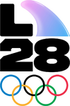 LA28Oly 2020-AlexIsrael