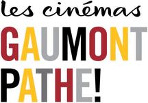 Les cinema gaumont pathe