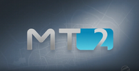 MTTV (MT2) 2