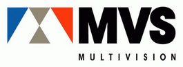 MVS Multivision 1996-99