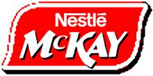 McKay (2000)