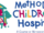 Methodist Children's Hospital