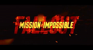 Mission-impossible-fallout-movie-logo2