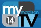 MyMadisonTV-2006-2009