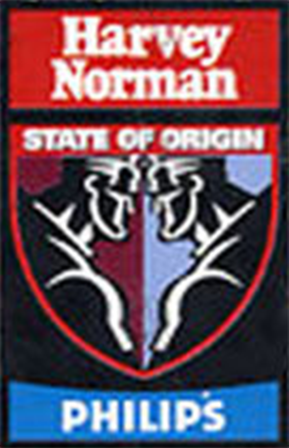 NRL-STATE-OF-ORIGIN-NRL-State-Of-Origin-2001-Highlights