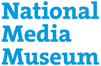 NationalMediaMuseum 2011