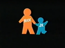 NickJr1994