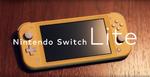 NintendoSwitchLite 2019-trailer