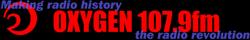 Oxygen 1997
