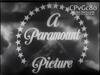 ParamountCastle1958