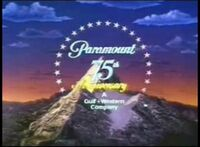 Paramount tv 1987 75th anniversary