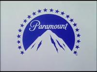 Paramounttelevisionbylineless1970s b