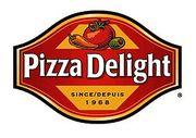 Pizzadelightlogo