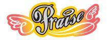 Praise 2009