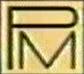Prem'yer Mul'timedia mini