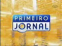 Primeiro Jornal 2005