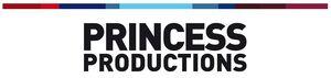 Princess Productions Logo