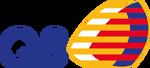 Q8-Logo