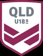 Qld-u18s-women-badge