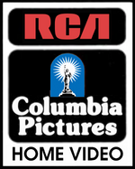 RCA-Columbia Pictures Home Video