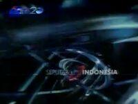 RCTI luncurkan program SATU Seputar Indonesia 09 02 2009.flv 000103214