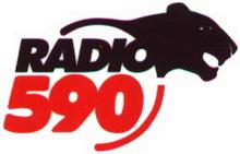 Radio590