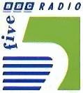 Radio 5 1990
