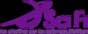 SCI FI.001