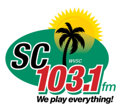 SC 103.1 WVSC