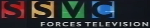 SSVC Television 3