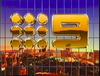 Screen Shot 2020-05-05 at 8.50.38 pm