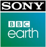 Sony BBC Earth