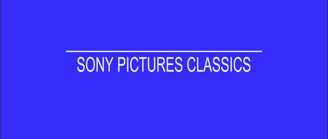 File:Sony Pictures Classics intro.png