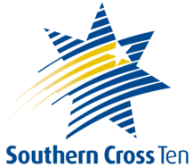Southern Cross Ten
