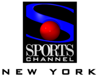 SportsChannel New York