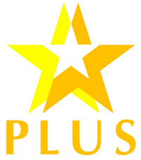 Star plus asia logo 1993