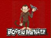 Stoopidmonkey2005 19