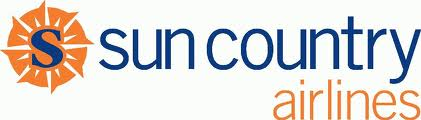 File:Sun country airlines logo.jpg