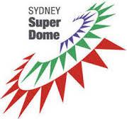 SydneySuperdome