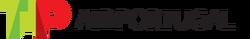 TAP Air Portugal 2017