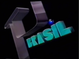 TJ Brasil