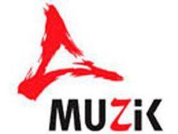 Tara Muzik