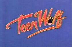 Teen-wolf-title-page