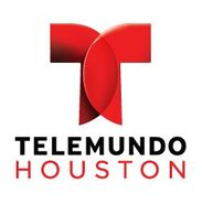 Telemundo Houston 2012