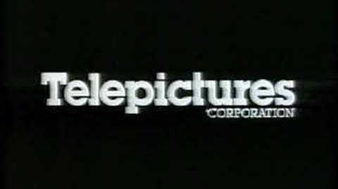 Telepictures corp