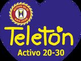 Teleton 20-30 (Costa Rica)