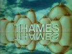 Thames-ident1979-kennytits-s