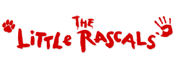 The-little-rascals-movie-logo