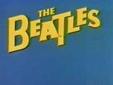 The Beatles (cartoon)