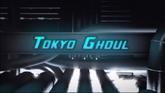 Toonami Tokyo Ghoul show promo 2017
